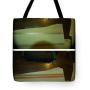 Turn Up The Music  Tote Bag