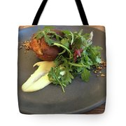 Twice Baked Binham Blue Cheese & Walnut Tote Bag