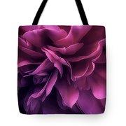 Twilight Breeze Tote Bag