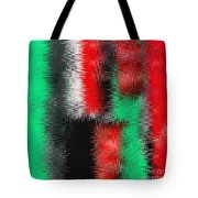 Twirl Art 0916 Tote Bag