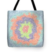 Two Can Play Tote Bag