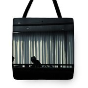 Two Tote Bag by Silvia Ganora