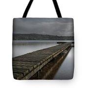 Twomilegate 28-2-2012 2 Tote Bag