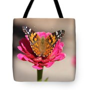 Ultimate Transformation Tote Bag
