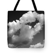 Under Dog Tote Bag