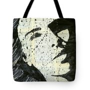 Under The Sun. Tote Bag
