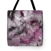 Undictated Feeling  Id 16098-030516-78330 Tote Bag