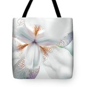 Unearthly Tote Bag