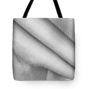 Unfolding And Enfolding -- Vii Tote Bag