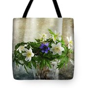 Unique And Cool Tote Bag