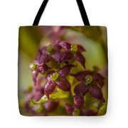 Unique Plant Tote Bag