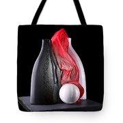 United Tote Bag