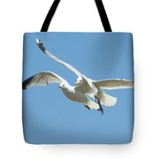 United We Fly Tote Bag