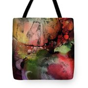 Universal Alignment Tote Bag
