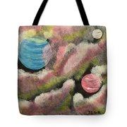 Universal Tote Bag