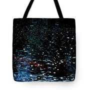 Unknowable Tote Bag