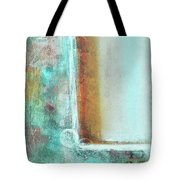 Unlocking Your Dreams 11 Tote Bag
