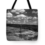 Until The Cows Come Home Tote Bag
