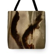 Untitled # 2. Tote Bag