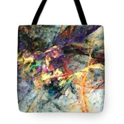 Untitled 01-14-10-a Tote Bag