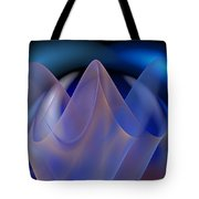 Untitled 01-15-10-d Tote Bag