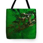Untitled 01-15-10 Tote Bag