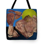 Untitled 01-16-10 Tote Bag