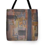 Untitled-0131 Tote Bag