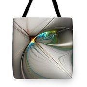 Untitled 02-16-10-a Tote Bag