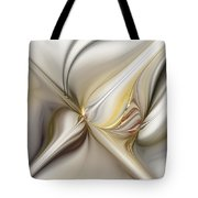 Untitled 02-16-10 Tote Bag