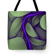 Untitled 02-26-10 Tote Bag