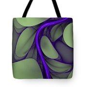 Untitled 02-26-10 Tote Bag