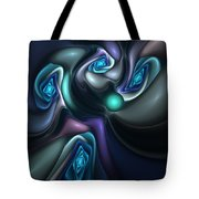 Untitled 04-14-10-b Tote Bag
