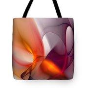 Untitled 04-26-10 Tote Bag