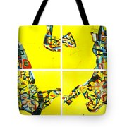 Untitled-1 Tote Bag
