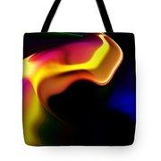 Untitled 11-28-09 Tote Bag