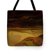 Untitled 12-02-09 Tote Bag