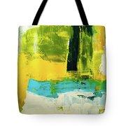 I Know What I Like Tote Bag