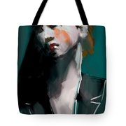 Untitled 19july2016 Tote Bag