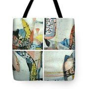Untitled-2 Tote Bag