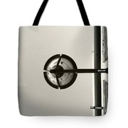Untitled 20150804 Tote Bag