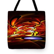 Untitled 3-28-10-a Tote Bag