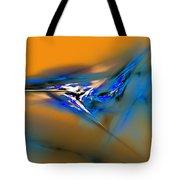 Untitled 3-30-10 Tote Bag