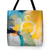 Untitled-31 Tote Bag