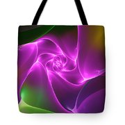 Untitled 4-06-10 Tote Bag