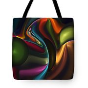 Untitled 4-10-10-a Tote Bag