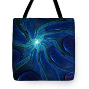 Untitled 4-10-10-b Tote Bag