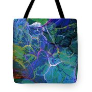 Untitled 5-2-10-a Tote Bag