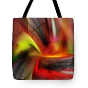 Untitled 5-3-10-a Tote Bag