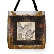 Untitled 5 Tote Bag